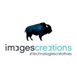 imagescreations