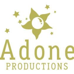 Adone Productions